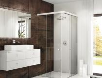 Duschen & Duschkabinen