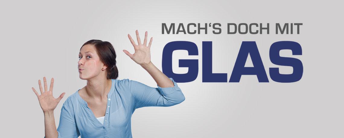 glas-roelle-slider01