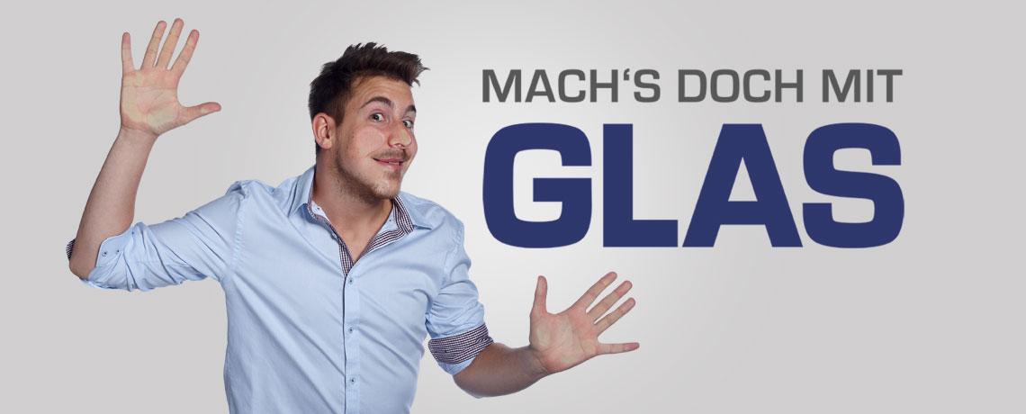 glas-roelle-slider03